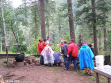 Camp 564.jpg