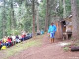 Camp 566.jpg