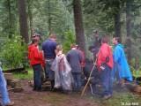 Camp 565.jpg