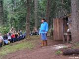 Camp 567.jpg