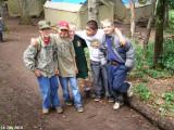 Camp 572.jpg