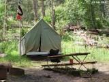 Camp 574.jpg