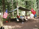 Camp 575.jpg