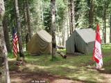 Camp 576.jpg