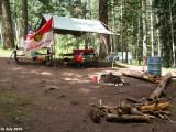 Camp 577.jpg