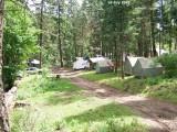 Camp 578.jpg