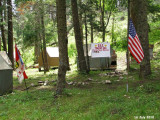 Camp 579.jpg