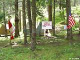 Camp 580.jpg
