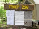 Camp 581.jpg