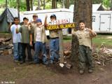 Camp 583.jpg