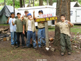 Camp 585.jpg
