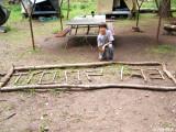 Camp 586.jpg