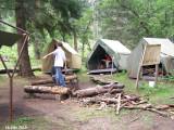 Camp 587.jpg