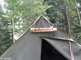 Camp 589.jpg