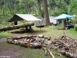 Camp 590.jpg