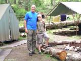 Camp 591.jpg