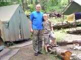 Camp 592.jpg