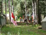 Camp 593.jpg