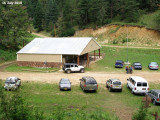 Camp 594.jpg