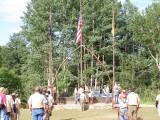 Camp 603.jpg