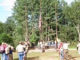 Camp 605.jpg