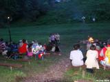 Camp 609.jpg