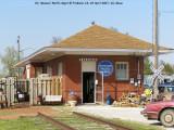 Fredonia Depot 001.jpg