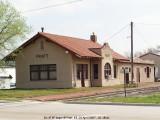 Pratt KS Depot 001.jpg