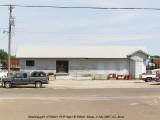 Elkhart Depot 001.jpg