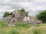 Ex-ATSF Hanston KS Depot 001.jpg