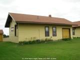 Depot Ingalls KS 002.jpg