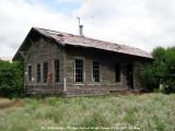 Burdett Depot 001.jpg