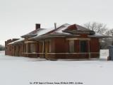 Ex- ATSF depot of Florence KS 001.jpg