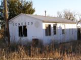 Depot.Geneseo 001.jpg