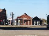 Depot.Larned KS 001.jpg