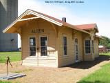 Depot.Alden KS 001.jpg