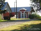 Depot.Coldwater KS 001.jpg