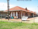 Depot.Ellinwood KS 001.jpg