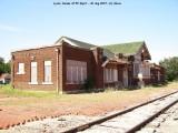 Depot.Lyons KS 001.jpg
