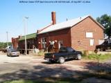 Depot.McPherson KS 001.jpg