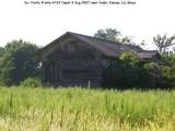 Ex- ATSF Depot of Pretty Prairie KS 003.jpg