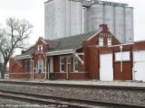 Depot. Stafford KS 001.jpg