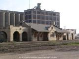 Depot. Great Bend KS 001.jpg