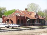 Depot. Cherryvale KS 001.jpg