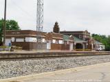 Depot.Abilene KS.001.jpg