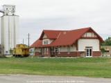Depot.Clay Center KS.001.jpg