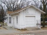 Depot.Webber KS 001.jpg