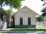 Depot .Beattie KS 001.jpg