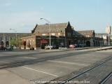 ATSF Depot  Newton KS_002.jpg