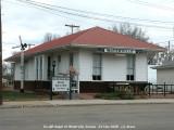 Depot.Waterville KS 001.jpg